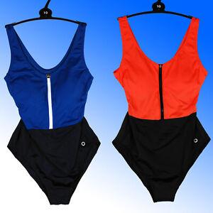 Marks & Spencer Swimming Costume Slimming Swimsuit £32