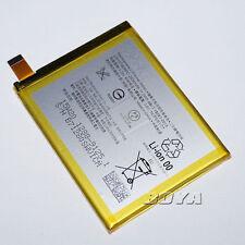 Original battery Ultra AGPB015-A001 2930mah  for Sony Xperia C5