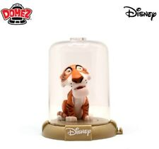 NEW Disney Cats Domez Collectible Figures Shere Khan #3 The Jungle Book