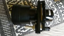 panasonic pt-dz570 lens TXZKG09VKN9