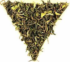 Darjeeling Puttabong Early 1st Flush SFTGFOP Grade 1 Organic Loose Leaf Tea