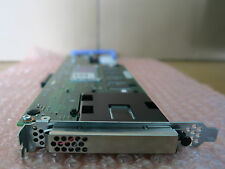 IBM 53P3801 - RS6000 Remote IO Module Dual Port Adapter Bus Card