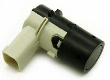 Parktronic PDC Parking Sensor 687912 for Ferrari