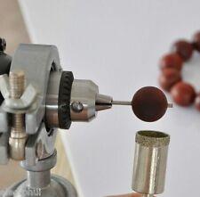 2pcs28mmBeads bracelets beads wooden bead molding knives corrector drilling tool