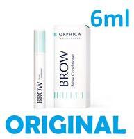 ORPHICA BROW Conditioner Augenbrauen-Conditioner Augenbrauenserum 6 ml TOP