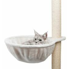 Trixie Hammock Cuddly Bag XL Extra-Strong Cat Bed Scratching Posts Attachment 45