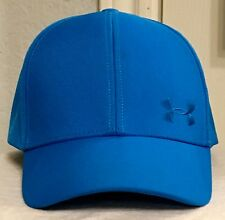 Under Armour Womens UA Armour Ladies Cap Adjustable Women's Under Armour Hat