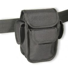 Protec Police Nylon Multi Utility Belt Pouch