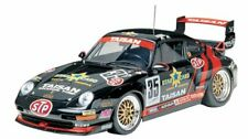 Tamiya 24175 Taisan Porsche 911 GT2 Model Kit 1:24 Scale
