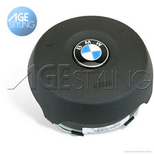 OEM BMW Z4 E89 Sports M SPORT DRIVER STEERING WHEEL AIRBAG 2009-2015 32306783072