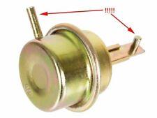 Bosch 0 928 400 292 Abstellvorrichtung Einspritzanlage