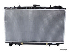 Radiator-KoyoRad WD EXPRESS 115 38053 309 fits 90-92 Nissan Stanza
