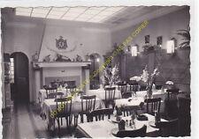 CPSM 86100 CHÂTELLERAULT HOTEL RESTAURANT DU FAISAN 67 bld Blossac  LA SALLE