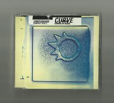 Universal Rock Import EP Music CDs