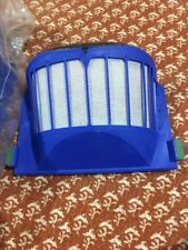 Looyuan Aero Vac Filters Vacuum Cleaner 6 Pcs
