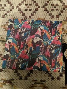 Paperchase Parrot Photo Album
