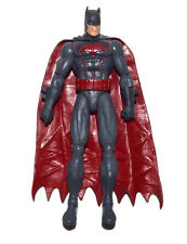 "DCC DC Collectibles Batman Red 6"" Loose Action Figure"
