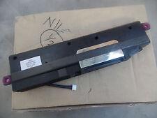 EAB62908801 Altavoz Speaker LG 55EA9800 55EA980V 55EA980W