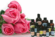 Romantic Rose Fragrance Aroma Oil Candle Soap Making Supplies Spa Aromatherapy!