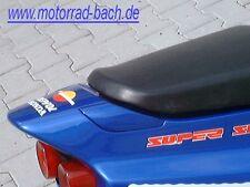 Honda NSR125JC22 Verschlußdeckel wen der Haltegriff entfernt wird.35,-