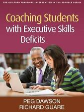 The Guilford Practical Intervention in the Schools: Coaching Students with...