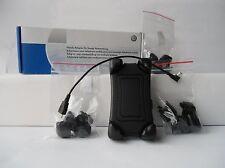 Original VW Universeller Handy Adapter/ Original Zubehör universal 3C0051435CB