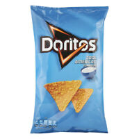 Doritos Cool American Tortilla Chips Crisps 185G