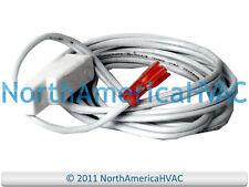 York Coleman Heat Pump Ambient Tem Sensor 025-38584-000