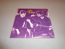 "The Everly Brothers – EB 84 - Mercury 12"" Vinyl LP - 1984 - Dave Edmunds - NM"