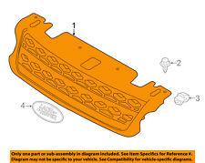 LAND ROVER OEM 14-16 Range Rover Sport-Grille Grill LR054765