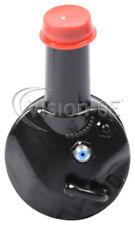 Power Steering Pump-New Vision OE N713-2107