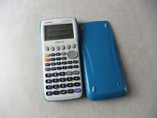 Calculatrice Casio Graph 35 +, pour lycée