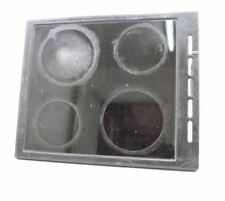 BEKO DC5422 Oven Cooker Ceramic Glass Hob Top & surround