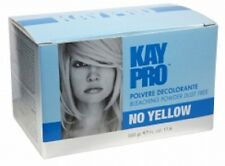 KEPRO KAYPRO POLVERE DECOLORANTE NO YELLOW 500 g