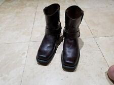 shoes boots fashion men durango boots size 11
