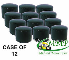 CASE OF 12 Oil Filters Replaces Briggs & Stratton 492932S Kohler 12 050 01-S