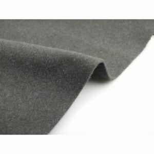 NEW CELSUS ACOUSTIC CLOTH - 140CM X 70CM - DARK GREY - CPC5937 BEST QUALITY