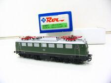 ROCO 43991 E-Lok BR 140 verde delle DB AC/digitale.fp1382