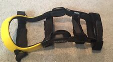 DONJOY DEFIEANCE ACL PROTECTION KNEE BRACE. Pre-owned.