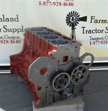engine tractor parts for ford for sale ebay rh ebay com New Holland Engine Parts New Holland Remanufactured Engines