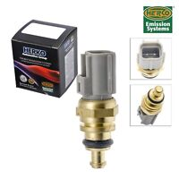 Herko Engine Coolant Temperature Sensor ECT318 For Ford Mercury Mazda Ka 00-11