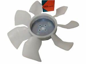 NEW GENUINE  Kubota Fan, Propeller, Fan wheel V3600 430mm