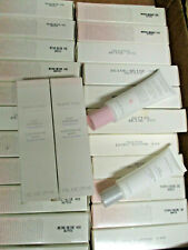 Mary Kay ~ FULL  Coverage Foundation ~  CHOOSE YOUR SHADE
