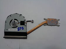 IBM ThinkPad 42W7769 43Y9022 Scheda Madre Scheda Principale Testato Funzionante