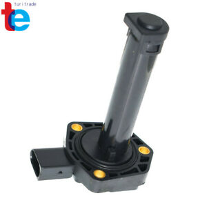 Engine Oil Pan Level Sensor for BMW 328i 335i 550i 750i 750Li 12617607910