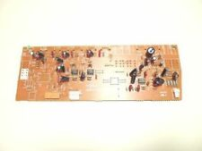 TASCAM M-3500 MIXER PARTS - board - input A