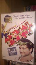 "***FILM IN DVD : ""ANIMAL HOUSE"" – Commedia, USA 1978"