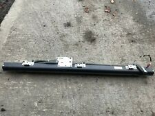 BMW E46 COUPE  electric rear sun blind / sunshade blind 51468223046