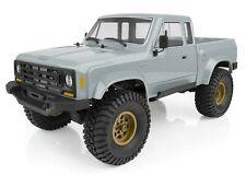 Element RC Enduro Sendero RTR 1/10 4WD Rock Crawler #EL40100