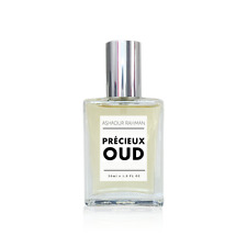 PRECIEUX OUD 30ML EAU DE PARFUM - HIGH END LUXURY PERFUME FOR HER